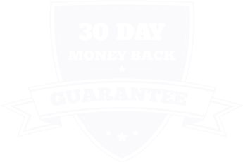 BundlesforGood 30-Day Guarantee